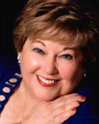 Rita Hamilton Parks.jpg