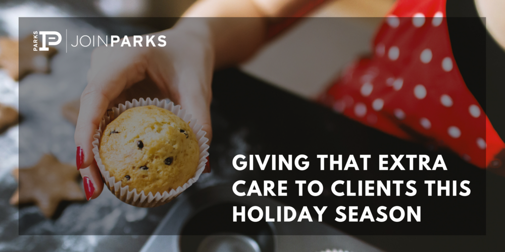 Giving That Extra Care to Clients This Holiday Season.png