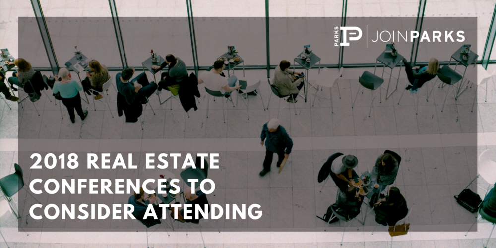 2018 Real Estate Conferences to Consider Attending-2.png