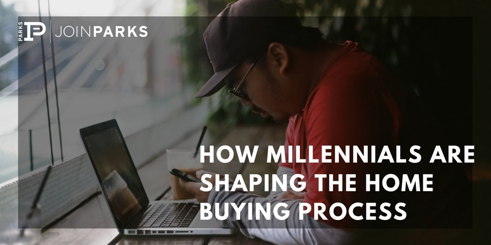 How Millennials Are Shaping the Home Buying Process.jpg