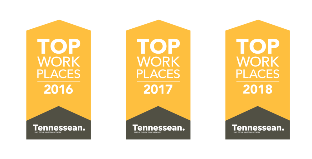 Top Workplace 2016-2018 Parks.png