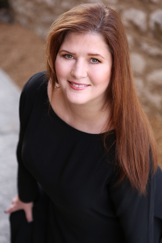 Lisa Culp Taylor Headshot.JPG