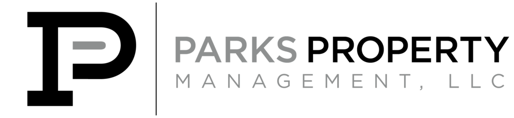 PARKS Property Management Logo - NEW.png