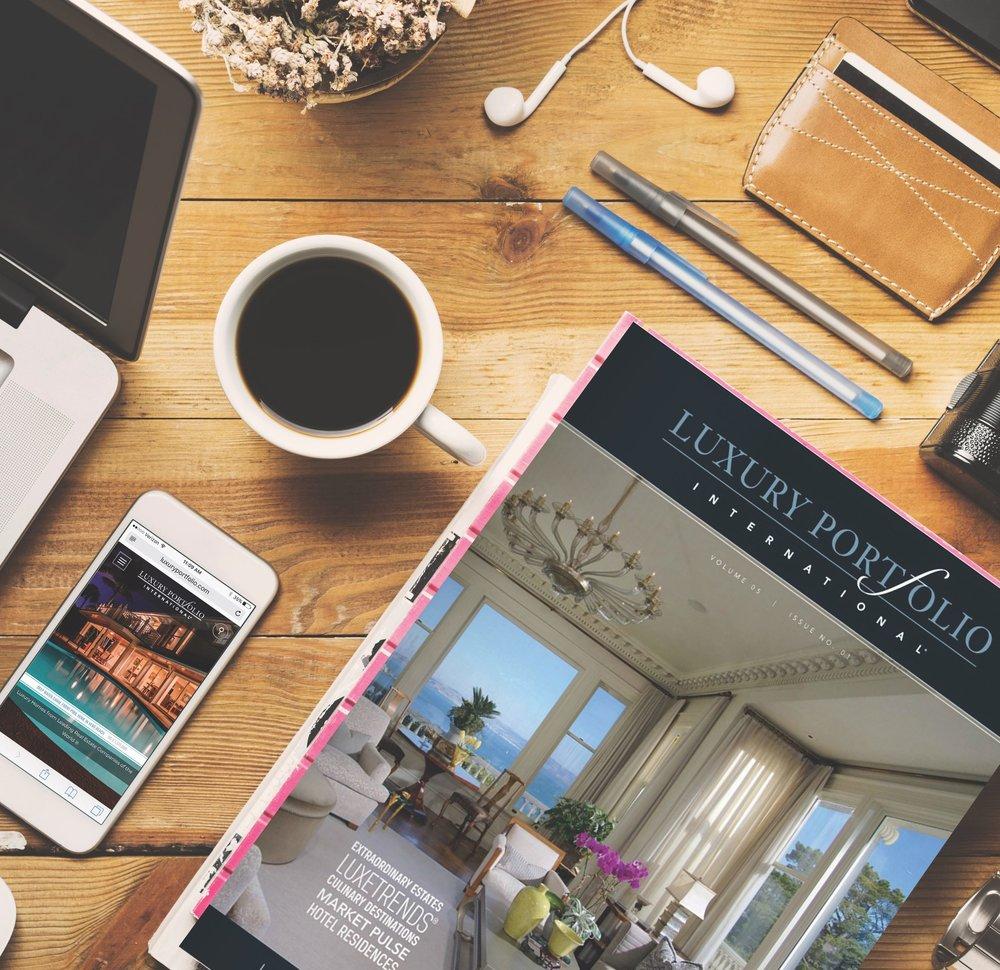 Luxury Portfolio Mag Mock Up.jpg