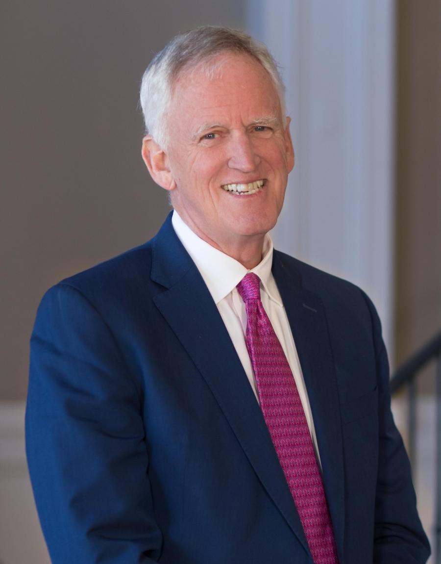 CEO Bob Parks.jpg