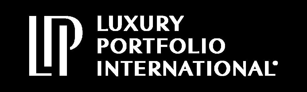 luxury portfolio international.png