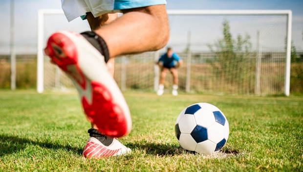 soccer shpe.jpg