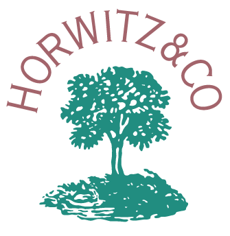 Horwitz & Co.