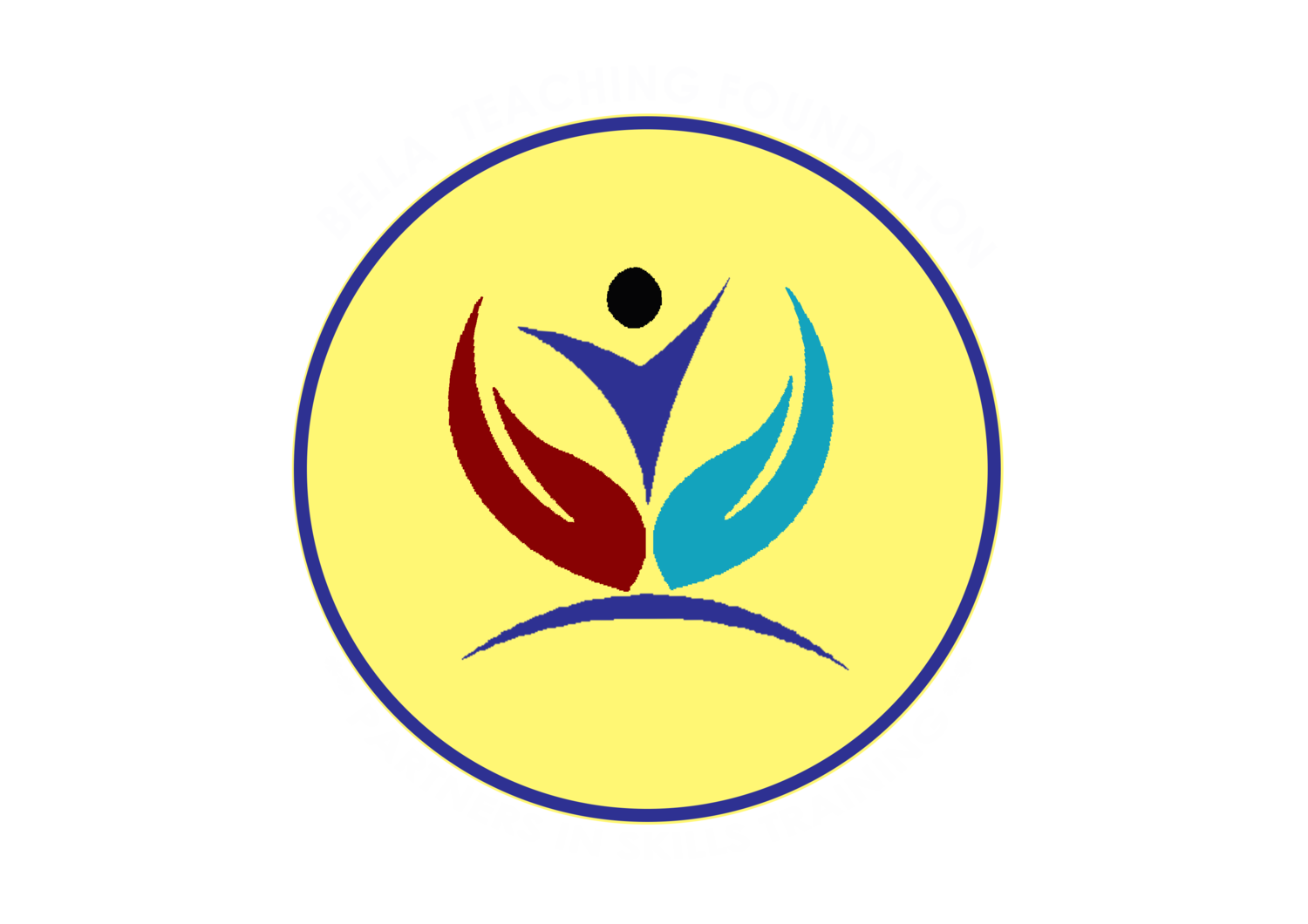 Bella Teaching Foundation
