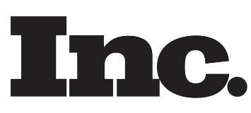 Inc-Magazine-Logo.jpg