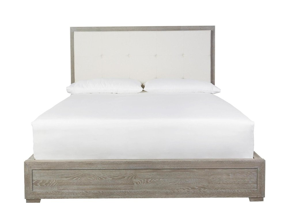 Lillian August - King Bed: 1432539