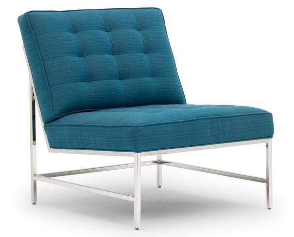 Mitchel Gold Bob Williams: Major Chair