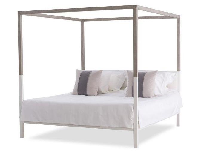Lillian August - Queen Bed: 1422540