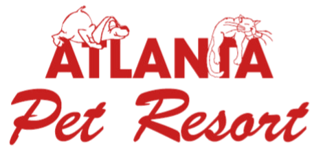 Atlanta Pet Resort, Inc.