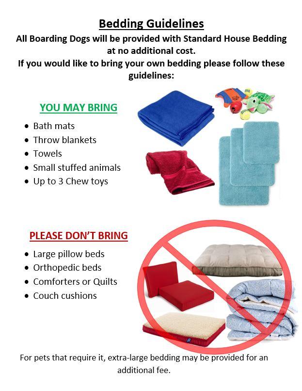 Bedding guidelines.JPG