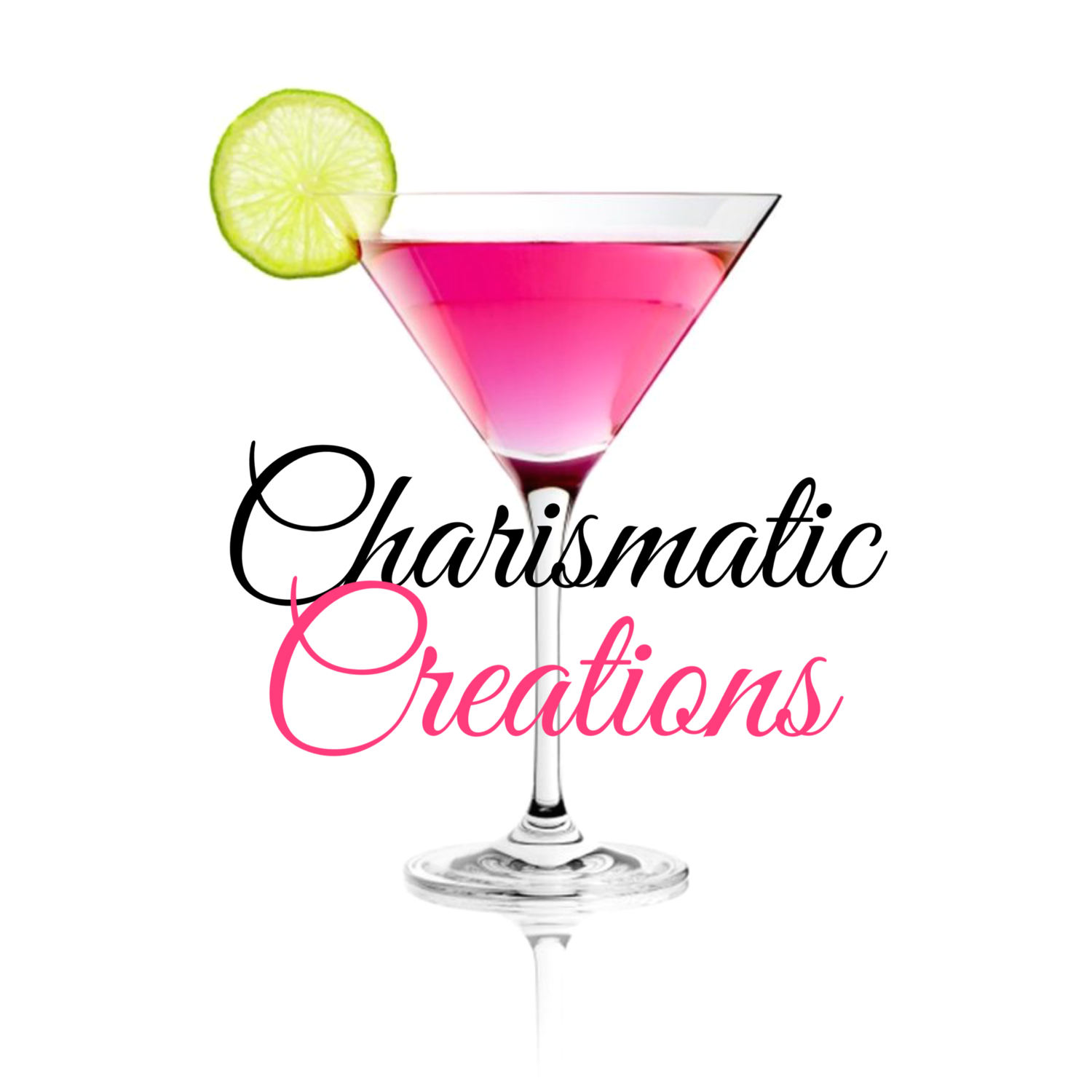 Charismatic Creations