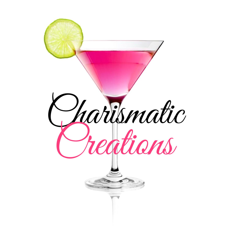 Charismatic Creations