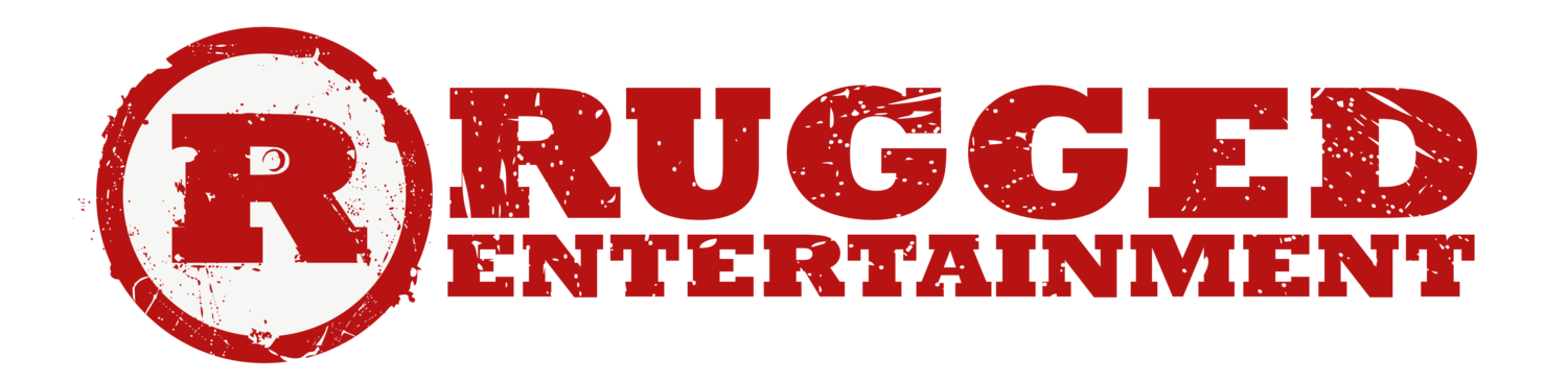 Rugged Entertainment