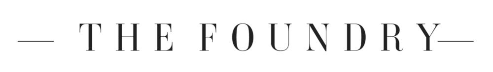 The Foundry logo.png