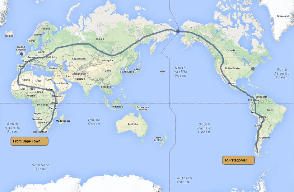 Most-Epic-Road-Trip-Cape-Town-to-Patagonia.jpg