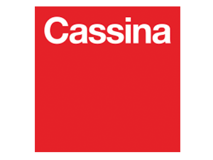 cassina.png