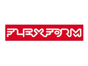 flexform.png