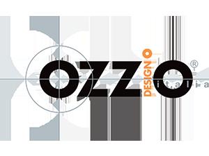 ozzio.png