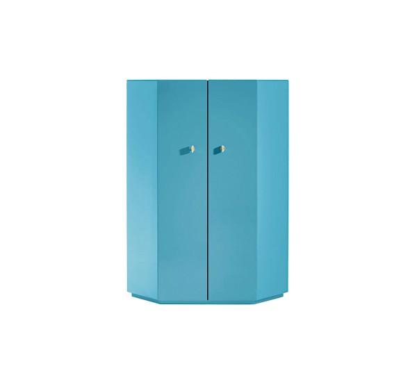 bramante-2-azzurro-cassina.jpg