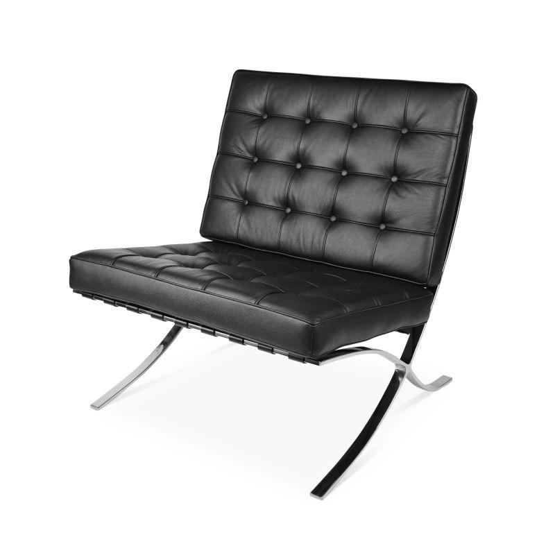 barcelona-chair-.jpg