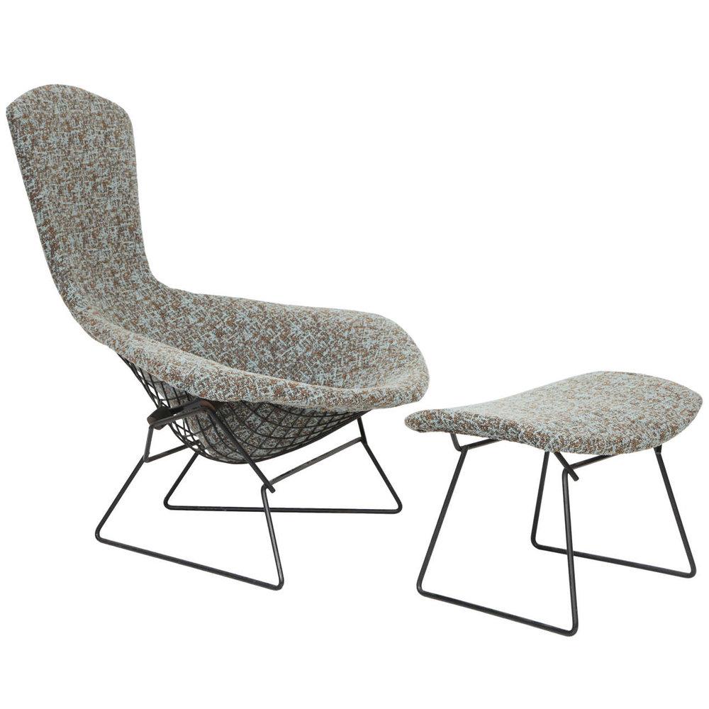 bertoia bird chair.jpg