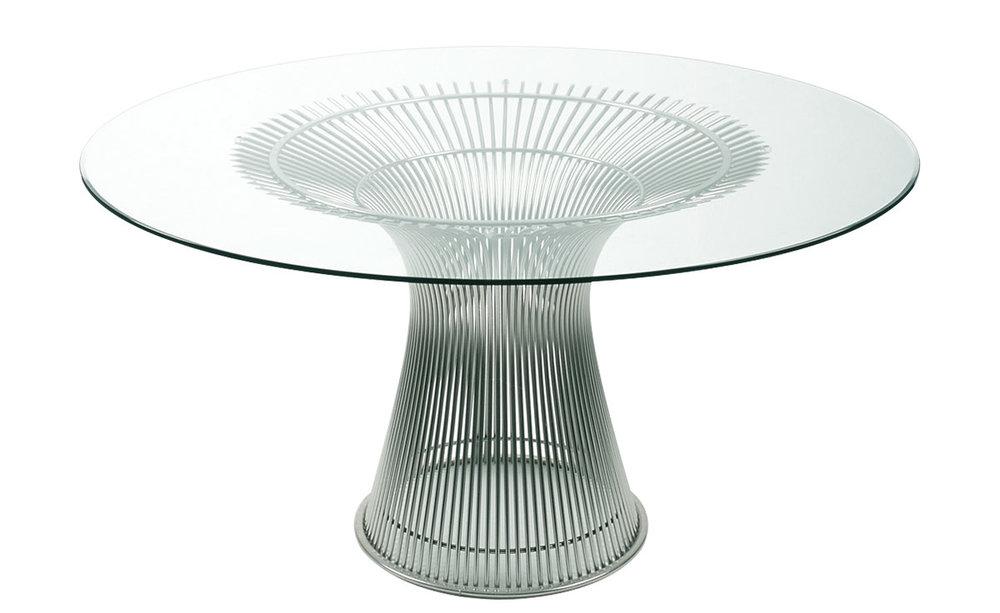 platner-nickel-dining-table-warren-platner-knoll-2.jpg