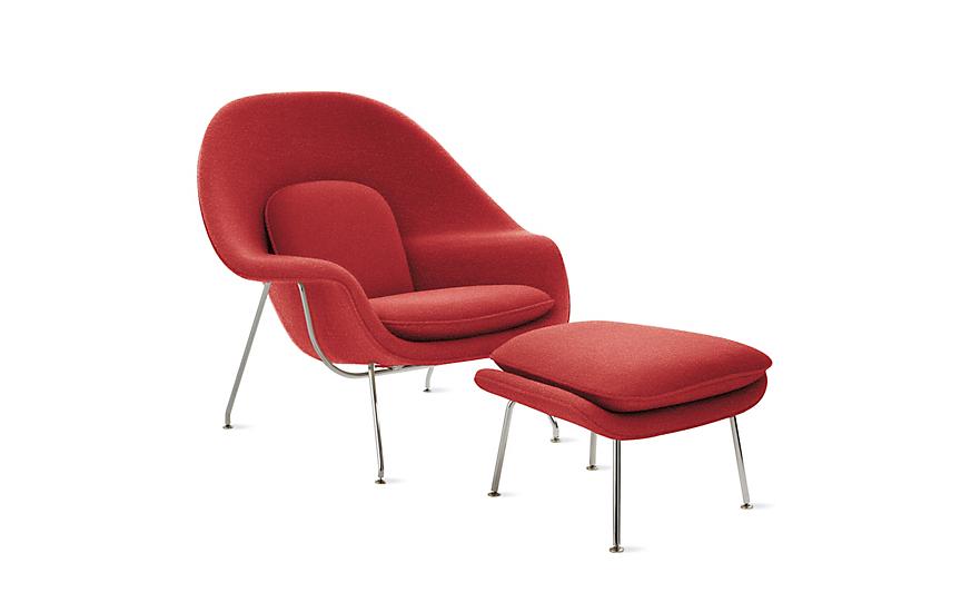 womb chair.jpeg