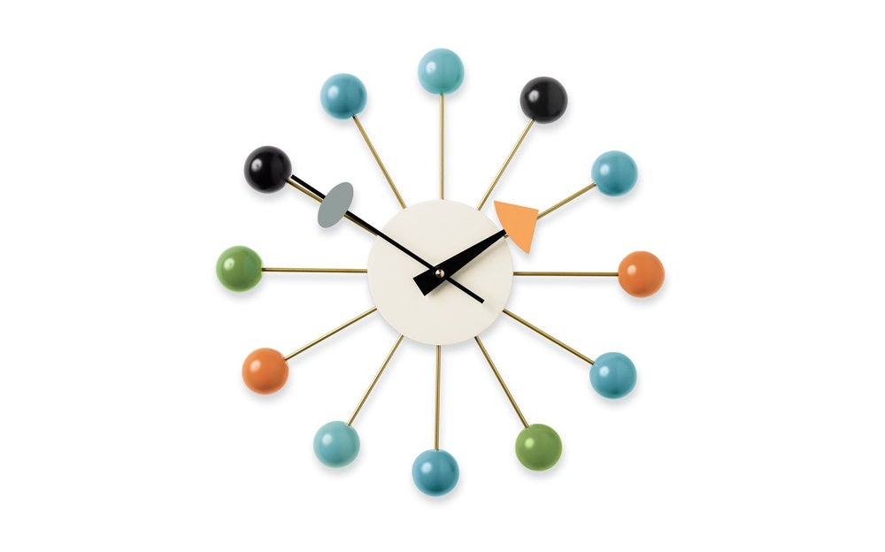 ball clock eames .jpg