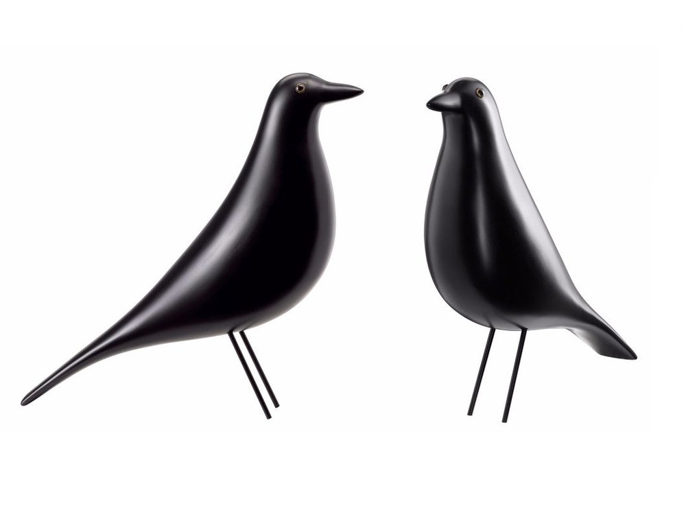 EAMES-HOUSE-BIRD.jpg