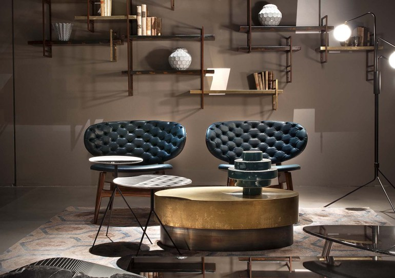 dalma-baxter-baxter-made-in-italy-pinterest-chairs.jpg