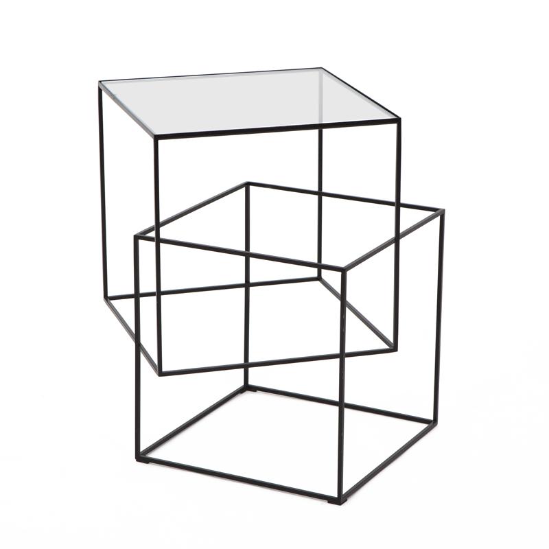thin black table.jpg