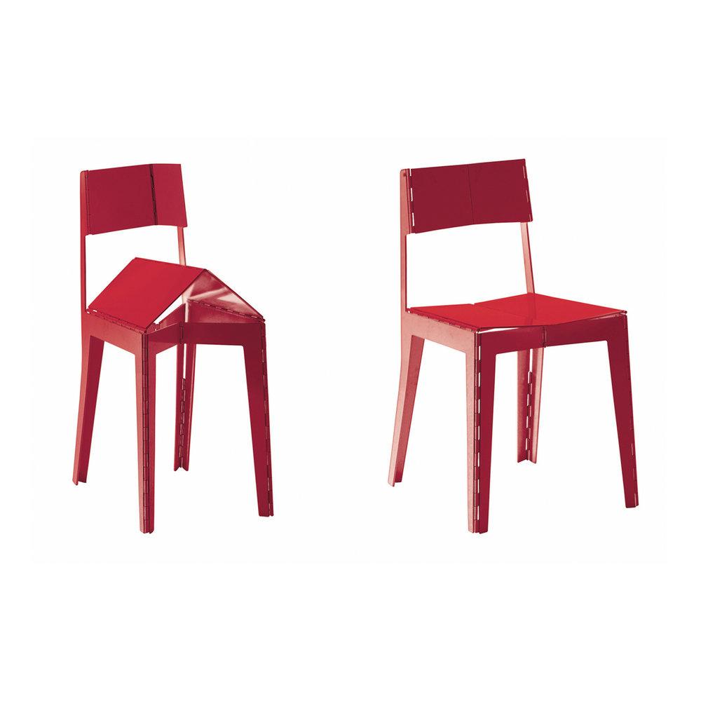 stitch_chair_gallery01.jpg