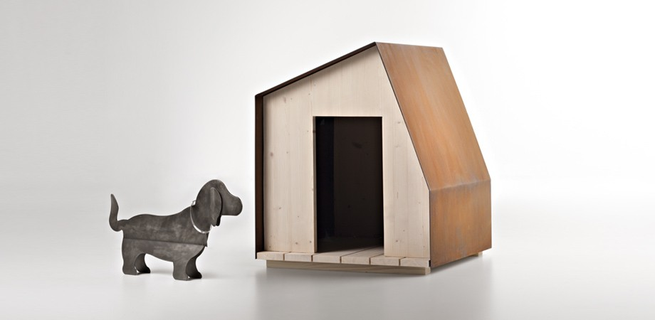 DOG HOUSE N°1.jpeg