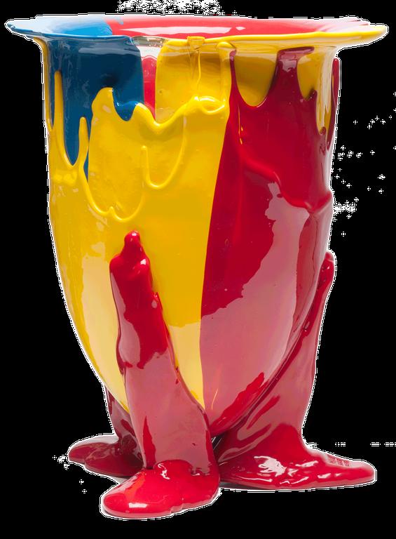 amazonia vase.png