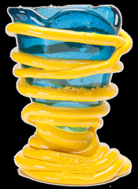 Piccolo Pompitu II Vase.png