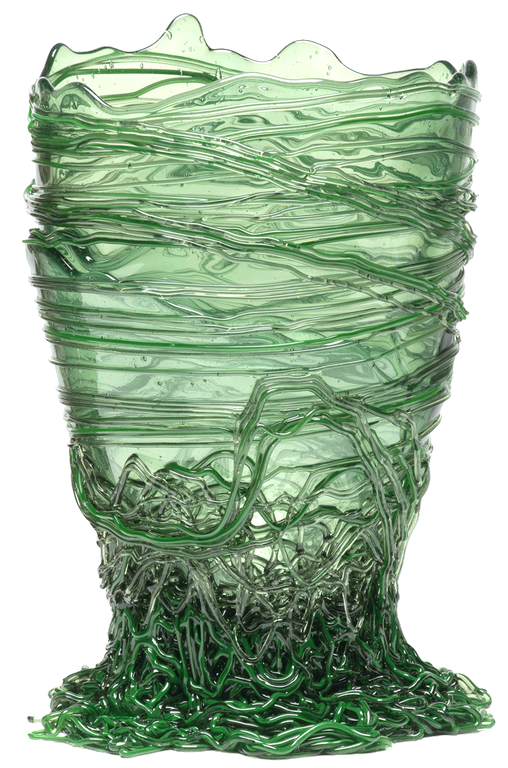 spaghetti vase.png