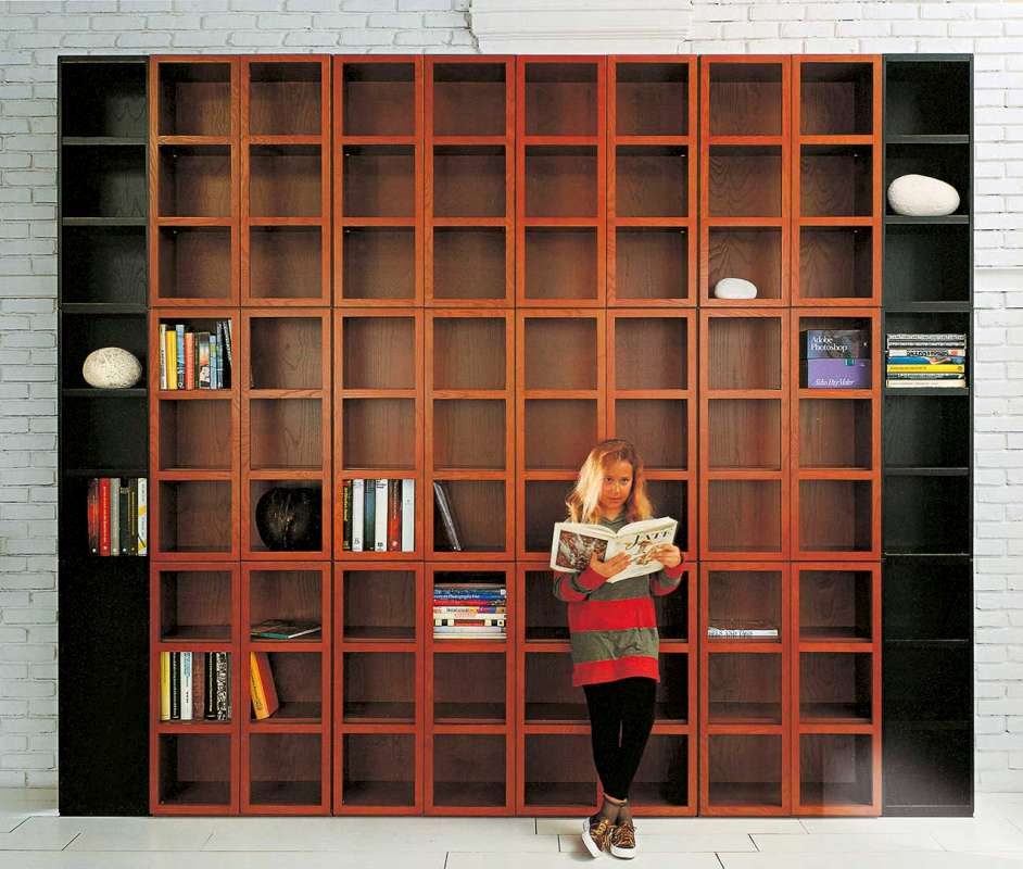 book-mogano-allegra.jpg