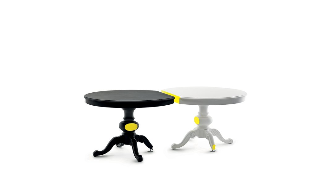 mogg_chezphilippe_table_02.jpg