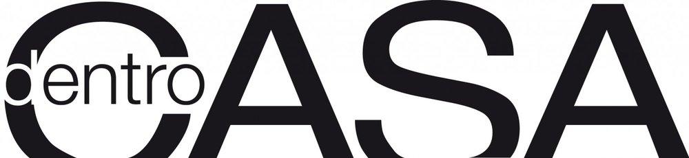 dentroCASA-logo.jpg