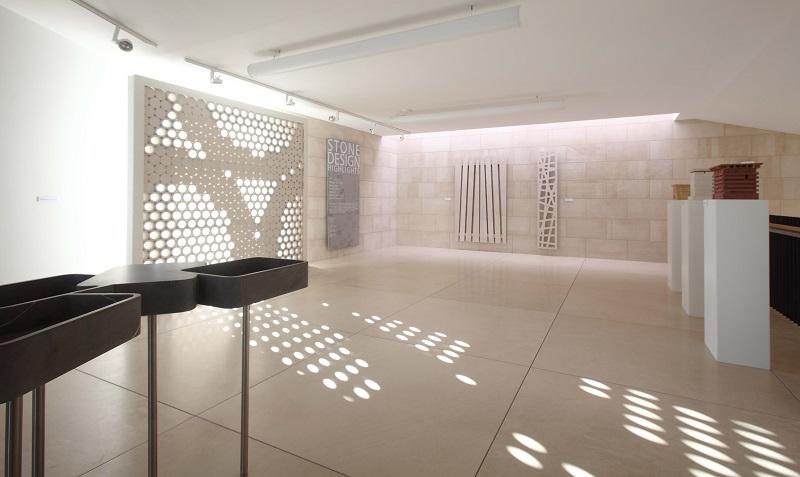 Showroom-Pibamarmi-3.jpg