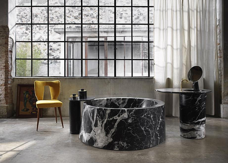 piba_1631 Desco Circle  design Vittorio Longheu  collezione- Desco.jpg