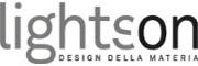 lightson_logo.jpg