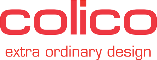 colico-logo.png