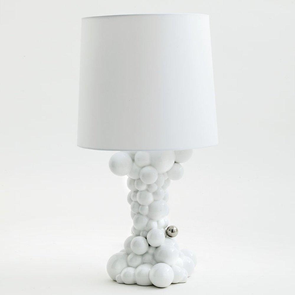 Bubbles Lamp - lampada da tavolo.jpg