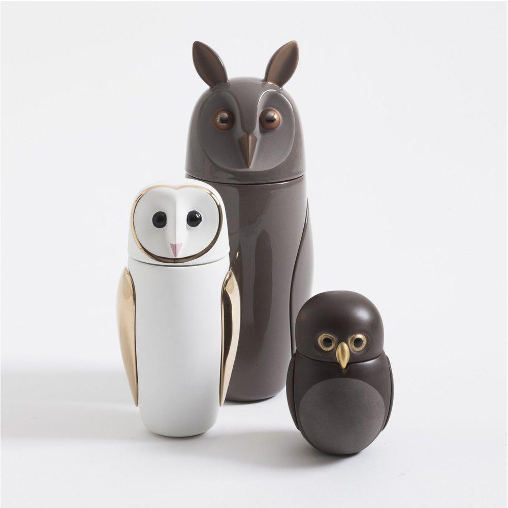 Owls vaso.jpg